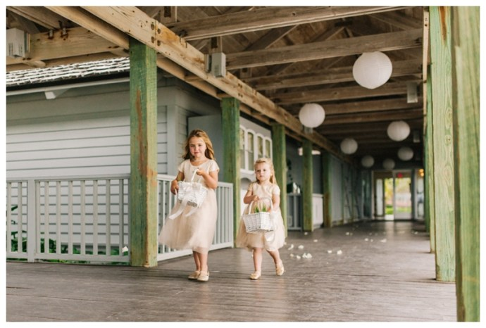 Lakeland_Wedding_Photographer_Little-Gasparilla-Island-Wedding_Emily-and-Taylor_Boca-Grande-FL_96.jpg