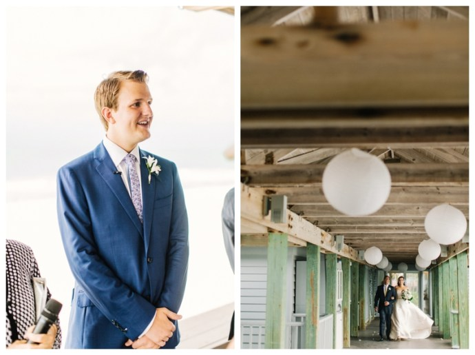 Lakeland_Wedding_Photographer_Little-Gasparilla-Island-Wedding_Emily-and-Taylor_Boca-Grande-FL_97.jpg