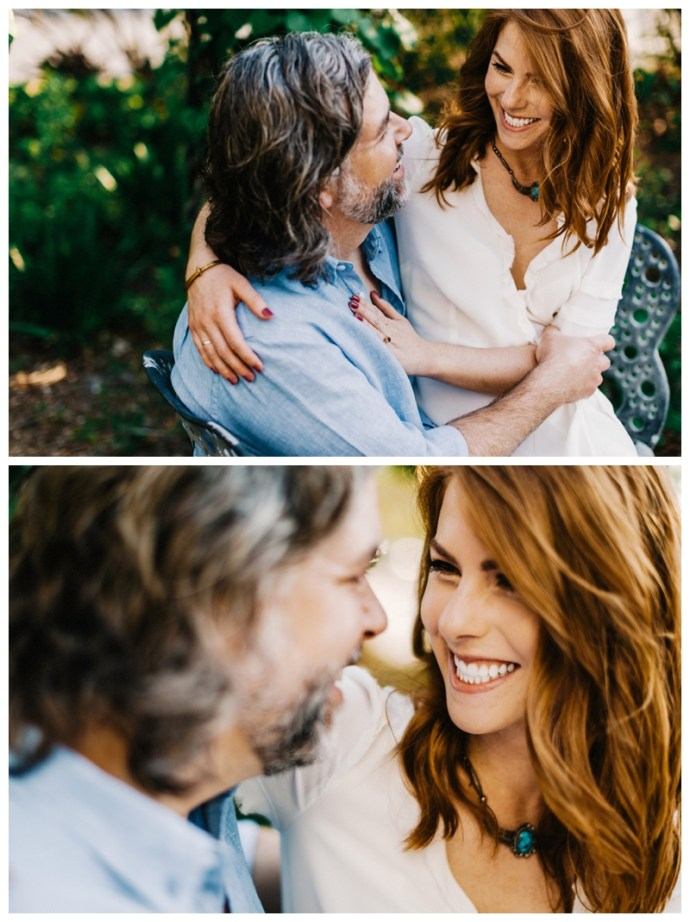 Lakeland_Wedding_Photographer_Phillippi-Estate-Park-Engagement-Session_Mallory-and-Matt_Sarasota-FL_0003.jpg
