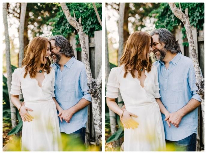Lakeland_Wedding_Photographer_Phillippi-Estate-Park-Engagement-Session_Mallory-and-Matt_Sarasota-FL_0010.jpg