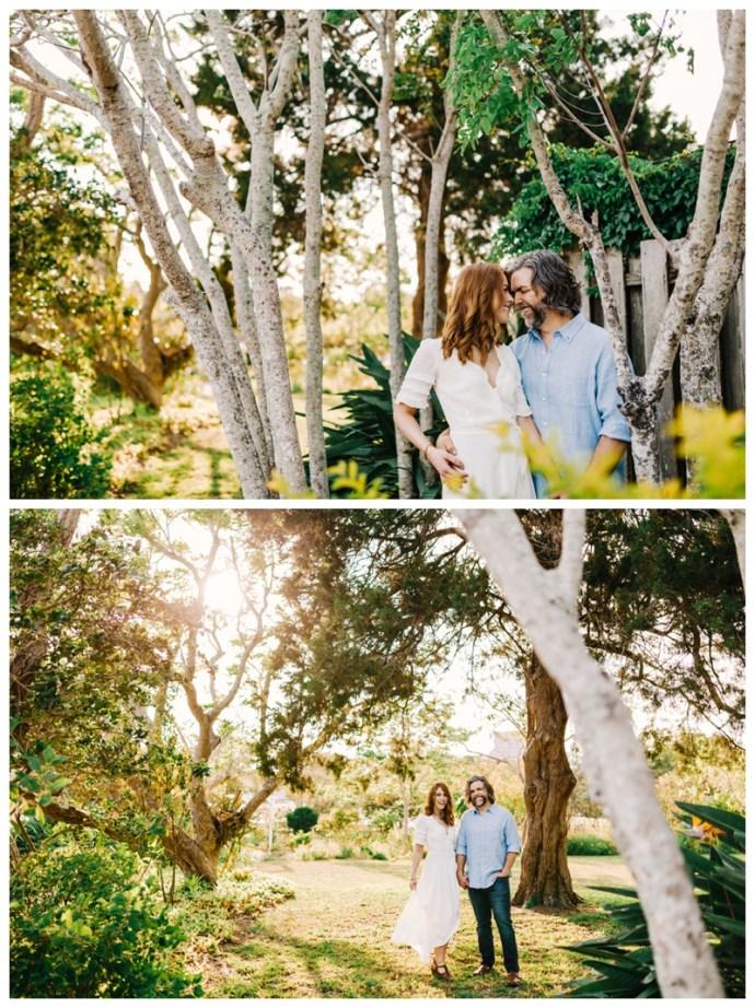 Lakeland_Wedding_Photographer_Phillippi-Estate-Park-Engagement-Session_Mallory-and-Matt_Sarasota-FL_0011.jpg