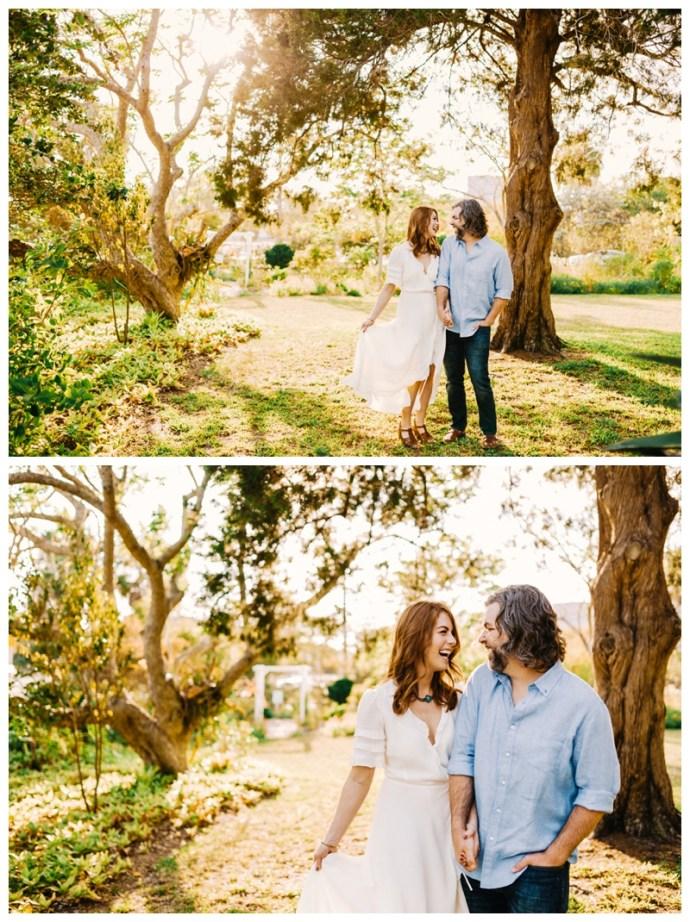 Lakeland_Wedding_Photographer_Phillippi-Estate-Park-Engagement-Session_Mallory-and-Matt_Sarasota-FL_0012.jpg