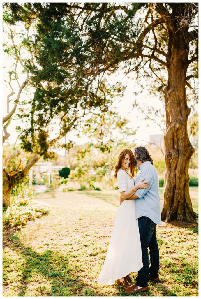 Lakeland_Wedding_Photographer_Phillippi-Estate-Park-Engagement-Session_Mallory-and-Matt_Sarasota-FL_0013.jpg