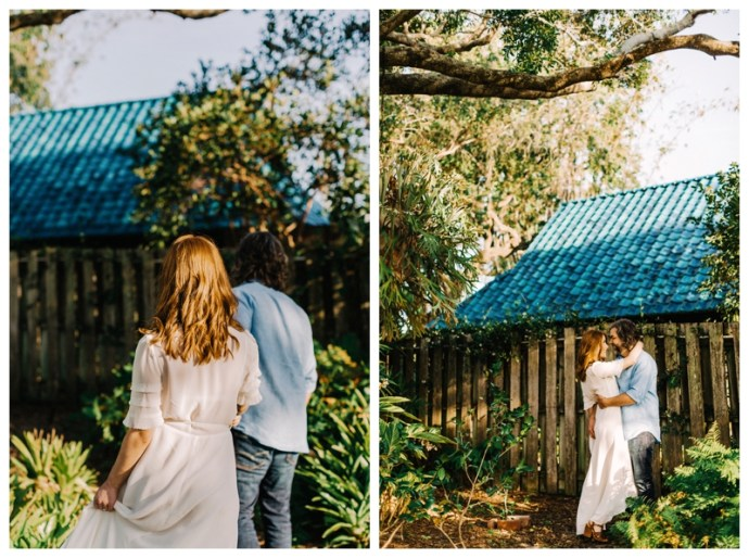 Lakeland_Wedding_Photographer_Phillippi-Estate-Park-Engagement-Session_Mallory-and-Matt_Sarasota-FL_0025.jpg