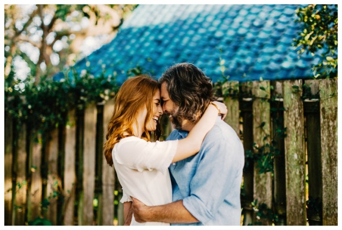 Lakeland_Wedding_Photographer_Phillippi-Estate-Park-Engagement-Session_Mallory-and-Matt_Sarasota-FL_0026.jpg
