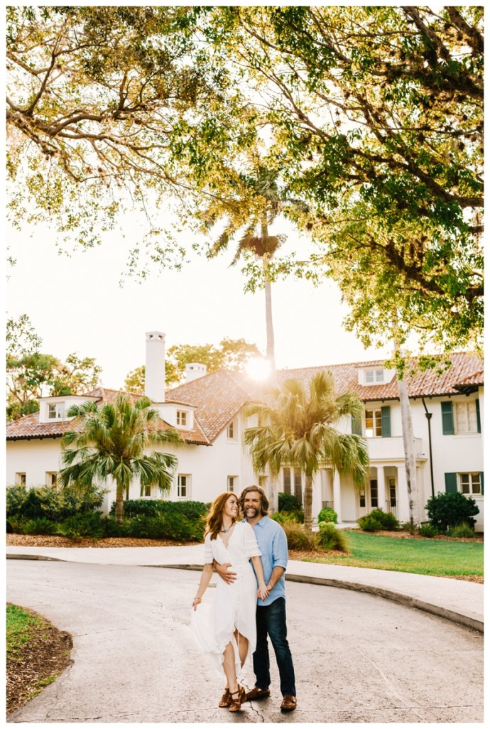 Lakeland_Wedding_Photographer_Phillippi-Estate-Park-Engagement-Session_Mallory-and-Matt_Sarasota-FL_0028.jpg