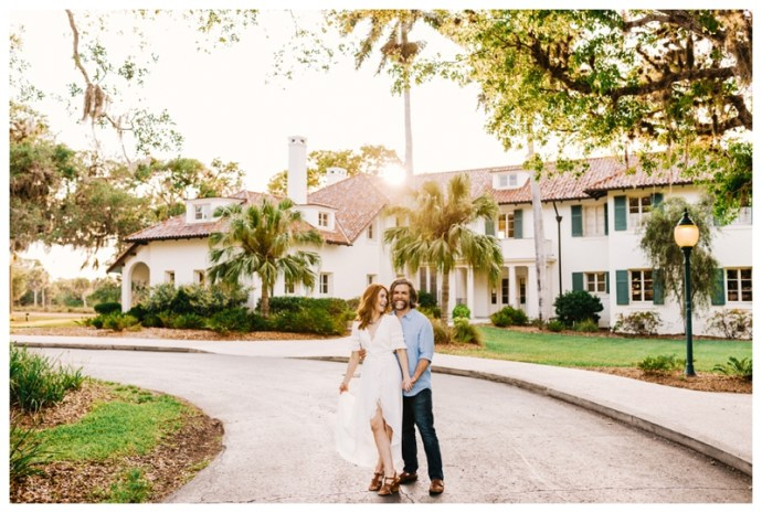 Lakeland_Wedding_Photographer_Phillippi-Estate-Park-Engagement-Session_Mallory-and-Matt_Sarasota-FL_0029.jpg