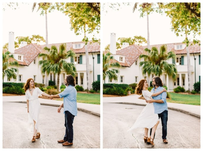 Lakeland_Wedding_Photographer_Phillippi-Estate-Park-Engagement-Session_Mallory-and-Matt_Sarasota-FL_0031.jpg