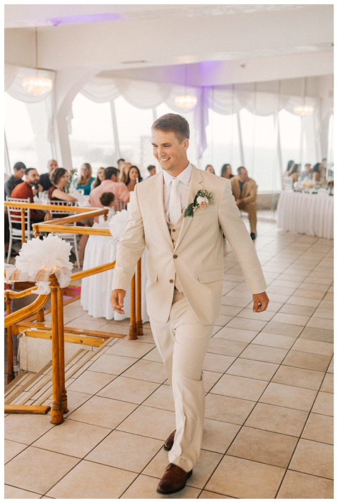 Lakeland_Wedding_Photographer_Grand-Plaza-Resort-Wedding_Taylor-and-Turner_St-Petersburg-FL_0041.jpg