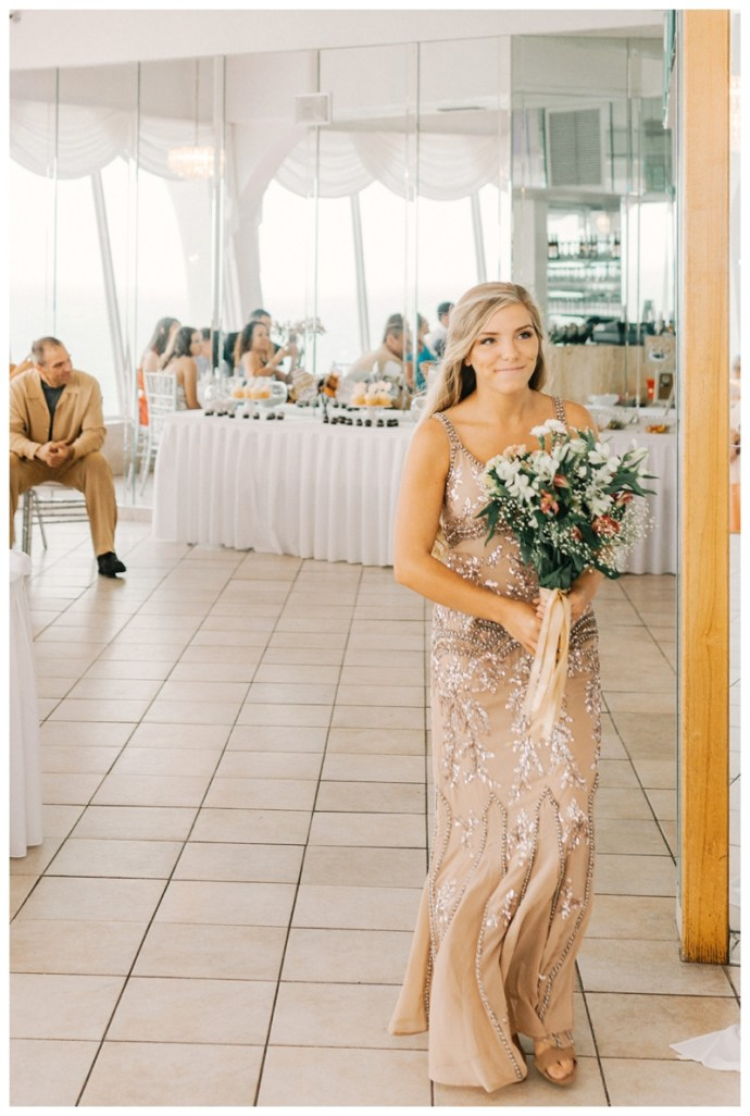Lakeland_Wedding_Photographer_Grand-Plaza-Resort-Wedding_Taylor-and-Turner_St-Petersburg-FL_0044.jpg