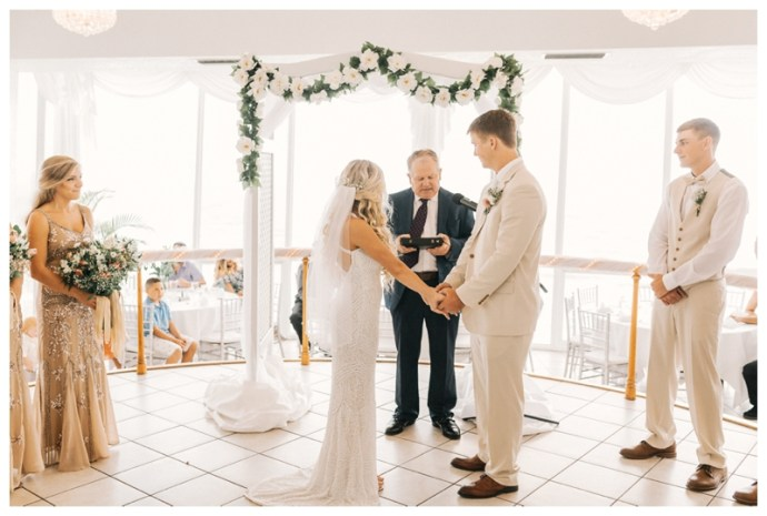 Lakeland_Wedding_Photographer_Grand-Plaza-Resort-Wedding_Taylor-and-Turner_St-Petersburg-FL_0056.jpg