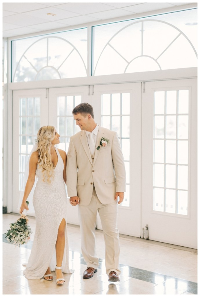 Lakeland_Wedding_Photographer_Grand-Plaza-Resort-Wedding_Taylor-and-Turner_St-Petersburg-FL_0064.jpg