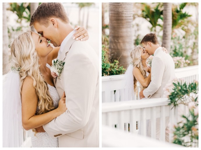 Lakeland_Wedding_Photographer_Grand-Plaza-Resort-Wedding_Taylor-and-Turner_St-Petersburg-FL_0067.jpg