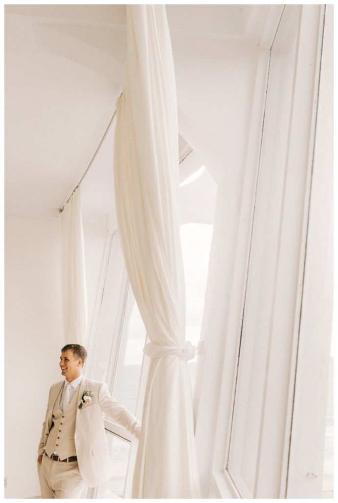 Lakeland_Wedding_Photographer_Grand-Plaza-Resort-Wedding_Taylor-and-Turner_St-Petersburg-FL_0081.jpg