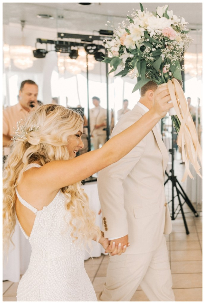 Lakeland_Wedding_Photographer_Grand-Plaza-Resort-Wedding_Taylor-and-Turner_St-Petersburg-FL_0089.jpg
