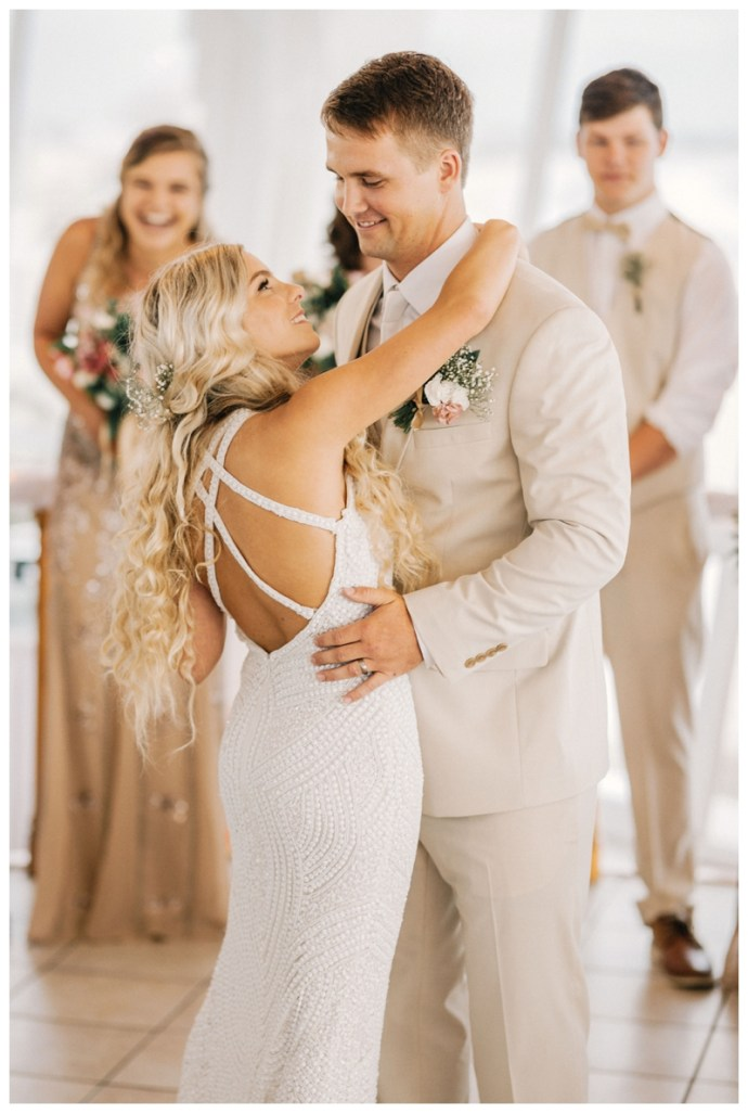 Lakeland_Wedding_Photographer_Grand-Plaza-Resort-Wedding_Taylor-and-Turner_St-Petersburg-FL_0091.jpg