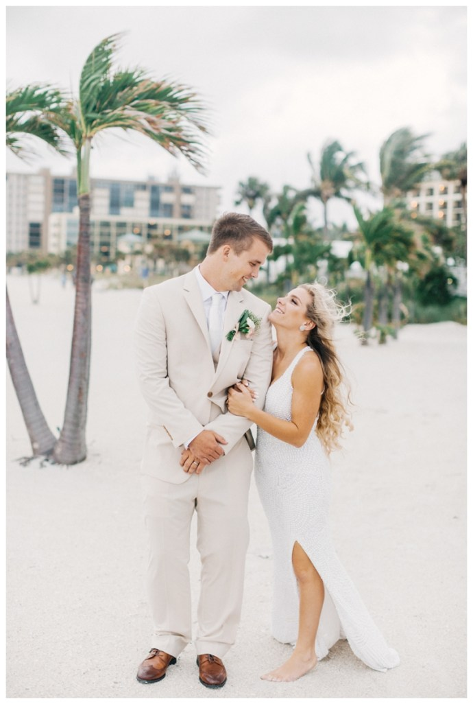 Lakeland_Wedding_Photographer_Grand-Plaza-Resort-Wedding_Taylor-and-Turner_St-Petersburg-FL_0104.jpg