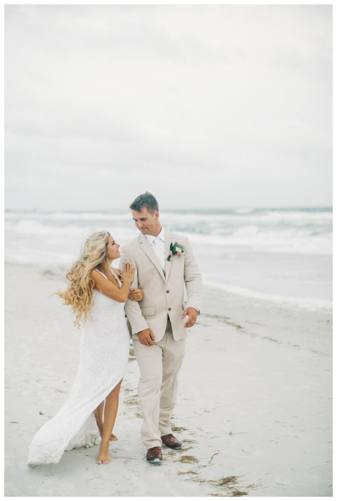 Lakeland_Wedding_Photographer_Grand-Plaza-Resort-Wedding_Taylor-and-Turner_St-Petersburg-FL_0123.jpg