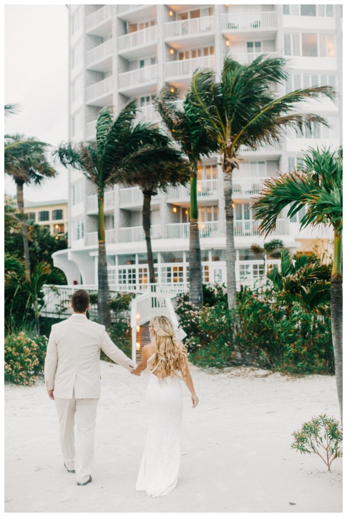 Lakeland_Wedding_Photographer_Grand-Plaza-Resort-Wedding_Taylor-and-Turner_St-Petersburg-FL_0129.jpg