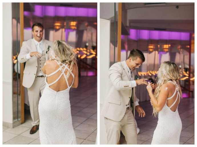Lakeland_Wedding_Photographer_Grand-Plaza-Resort-Wedding_Taylor-and-Turner_St-Petersburg-FL_0134.jpg