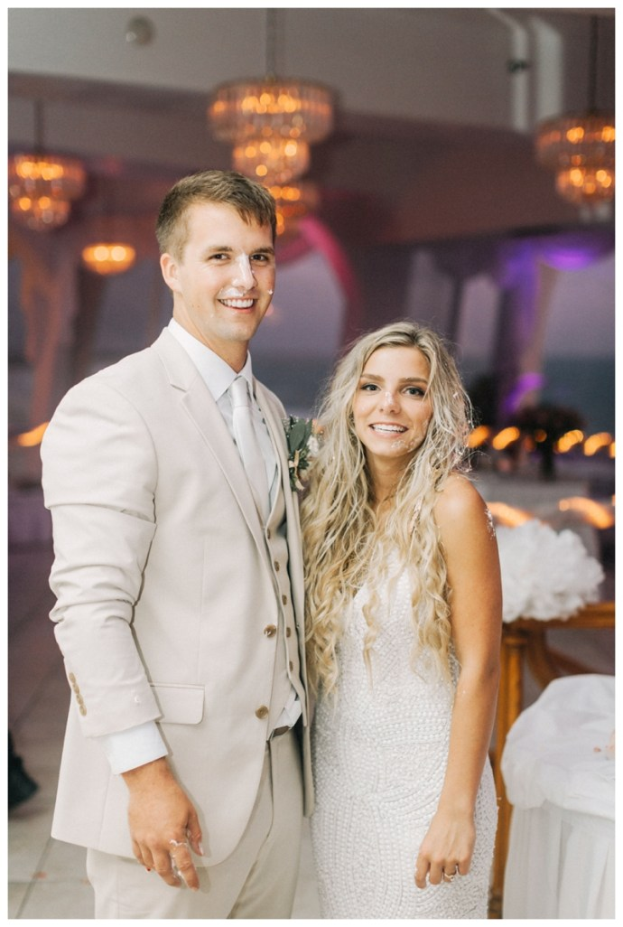 Lakeland_Wedding_Photographer_Grand-Plaza-Resort-Wedding_Taylor-and-Turner_St-Petersburg-FL_0136.jpg