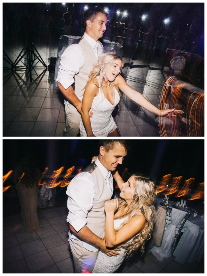 Lakeland_Wedding_Photographer_Grand-Plaza-Resort-Wedding_Taylor-and-Turner_St-Petersburg-FL_0145.jpg