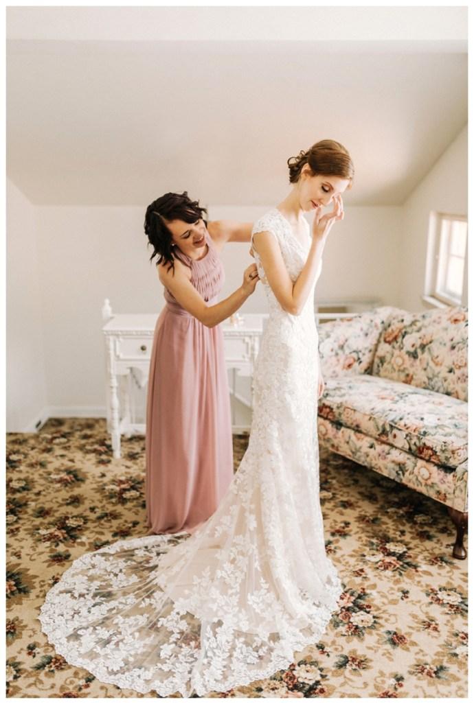 Lakeland_Wedding_Photographer_St-Petersburg-Womens-Club-Wedding_Michelle-and-Eli_St-Petersburg-FL_0008.jpg