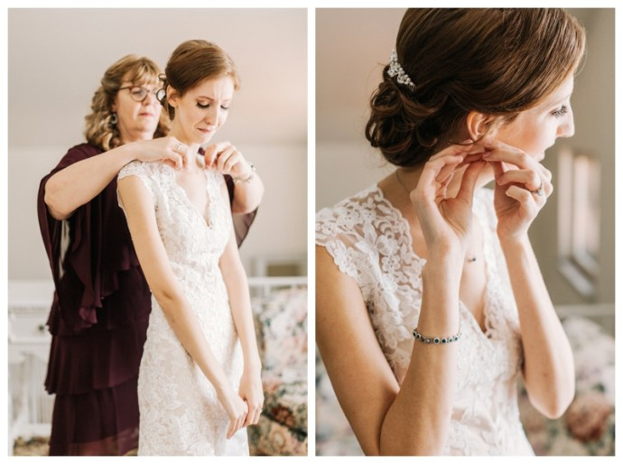 Lakeland_Wedding_Photographer_St-Petersburg-Womens-Club-Wedding_Michelle-and-Eli_St-Petersburg-FL_0009.jpg