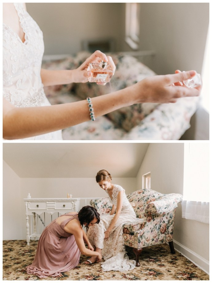Lakeland_Wedding_Photographer_St-Petersburg-Womens-Club-Wedding_Michelle-and-Eli_St-Petersburg-FL_0015.jpg