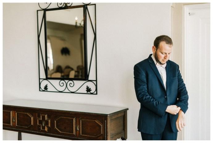 Lakeland_Wedding_Photographer_St-Petersburg-Womens-Club-Wedding_Michelle-and-Eli_St-Petersburg-FL_0021.jpg