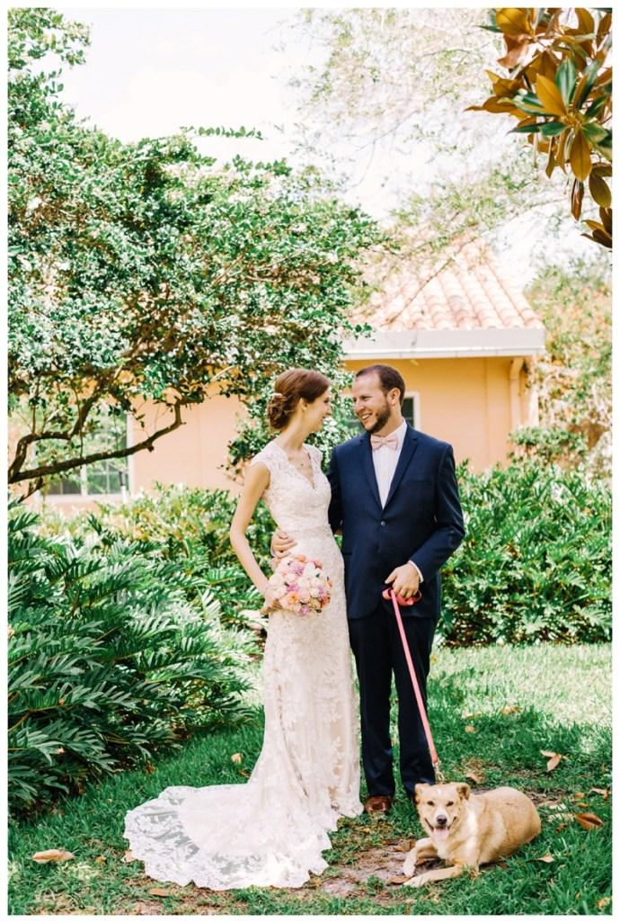 Lakeland_Wedding_Photographer_St-Petersburg-Womens-Club-Wedding_Michelle-and-Eli_St-Petersburg-FL_0039.jpg