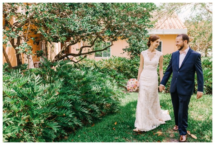 Lakeland_Wedding_Photographer_St-Petersburg-Womens-Club-Wedding_Michelle-and-Eli_St-Petersburg-FL_0040.jpg