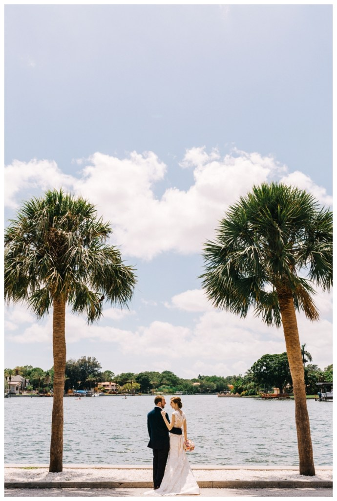 Lakeland_Wedding_Photographer_St-Petersburg-Womens-Club-Wedding_Michelle-and-Eli_St-Petersburg-FL_0042.jpg