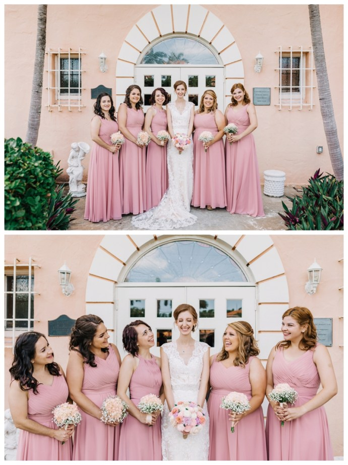 Lakeland_Wedding_Photographer_St-Petersburg-Womens-Club-Wedding_Michelle-and-Eli_St-Petersburg-FL_0050.jpg