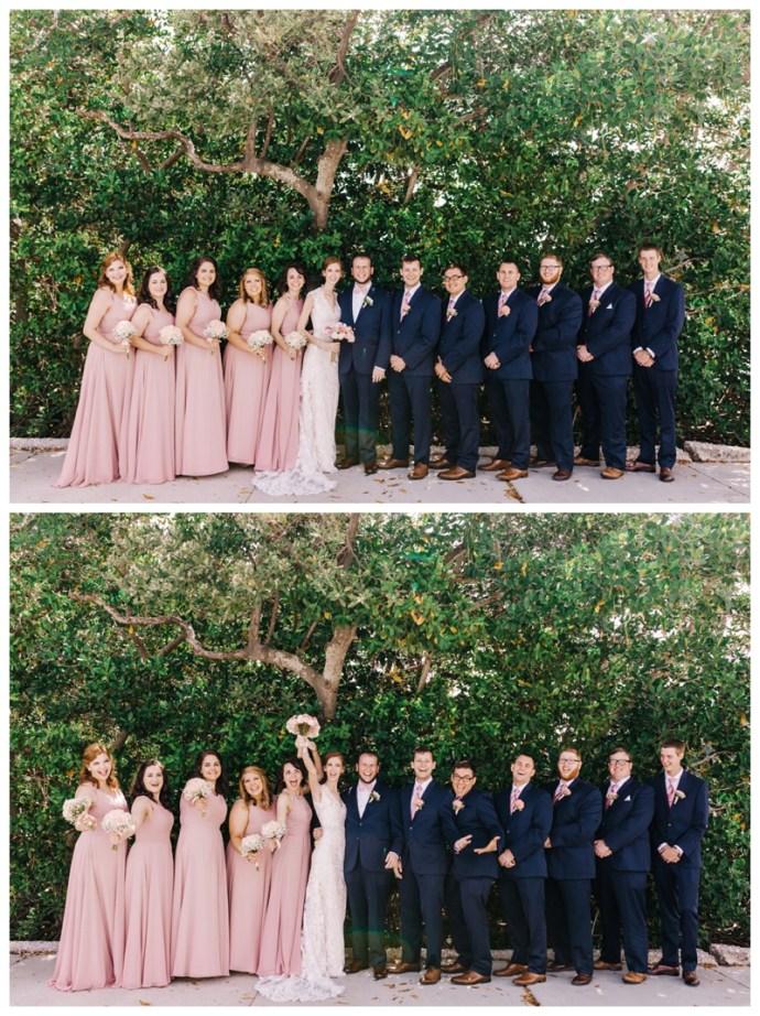 Lakeland_Wedding_Photographer_St-Petersburg-Womens-Club-Wedding_Michelle-and-Eli_St-Petersburg-FL_0054.jpg