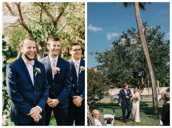 Lakeland_Wedding_Photographer_St-Petersburg-Womens-Club-Wedding_Michelle-and-Eli_St-Petersburg-FL_0059.jpg