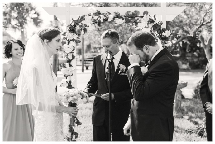 Lakeland_Wedding_Photographer_St-Petersburg-Womens-Club-Wedding_Michelle-and-Eli_St-Petersburg-FL_0062.jpg
