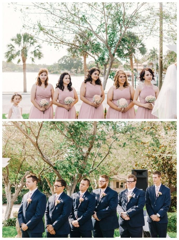Lakeland_Wedding_Photographer_St-Petersburg-Womens-Club-Wedding_Michelle-and-Eli_St-Petersburg-FL_0063.jpg