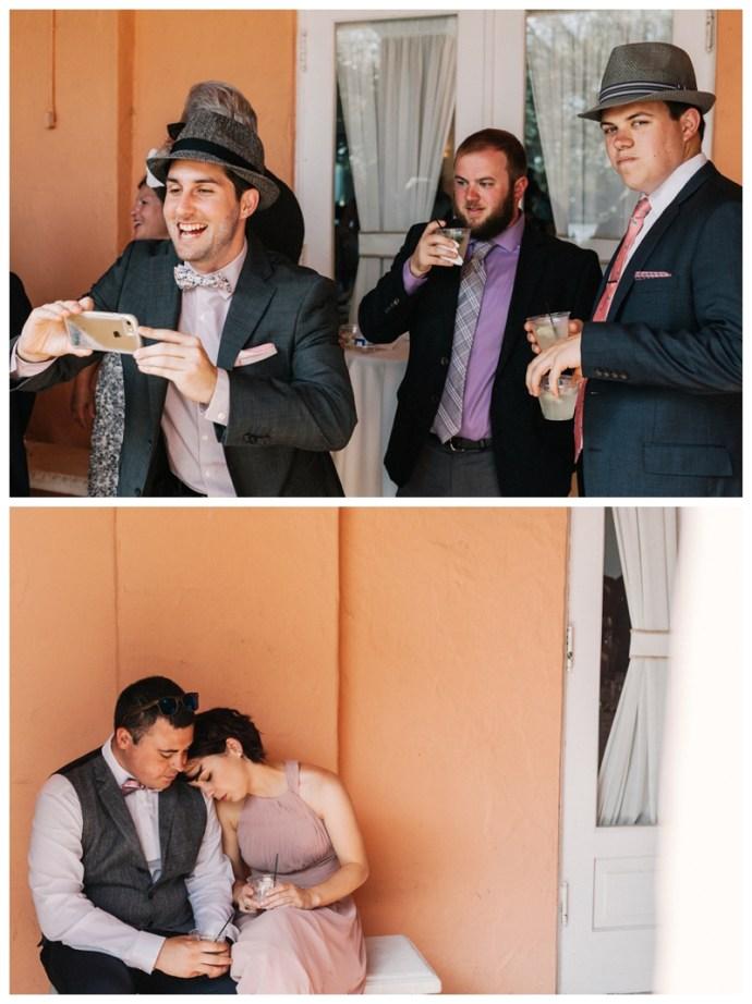 Lakeland_Wedding_Photographer_St-Petersburg-Womens-Club-Wedding_Michelle-and-Eli_St-Petersburg-FL_0079.jpg
