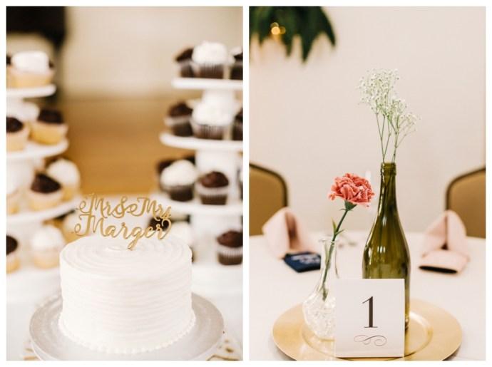 Lakeland_Wedding_Photographer_St-Petersburg-Womens-Club-Wedding_Michelle-and-Eli_St-Petersburg-FL_0084.jpg