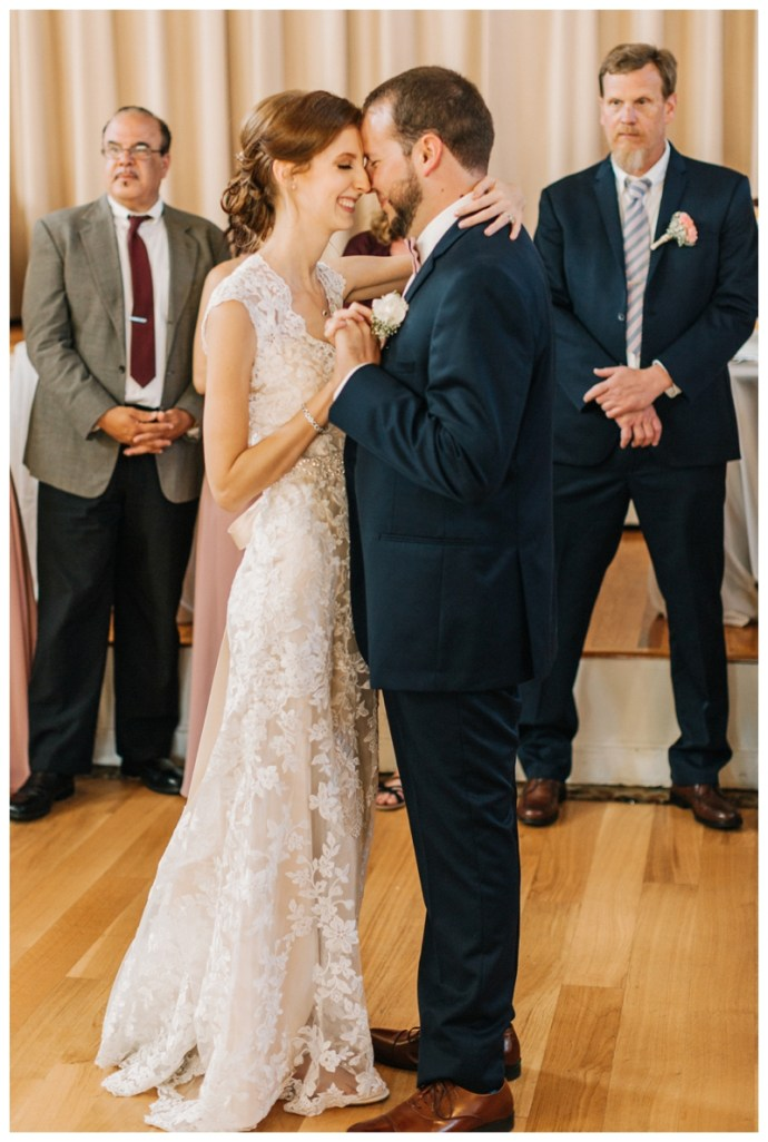 Lakeland_Wedding_Photographer_St-Petersburg-Womens-Club-Wedding_Michelle-and-Eli_St-Petersburg-FL_0088.jpg