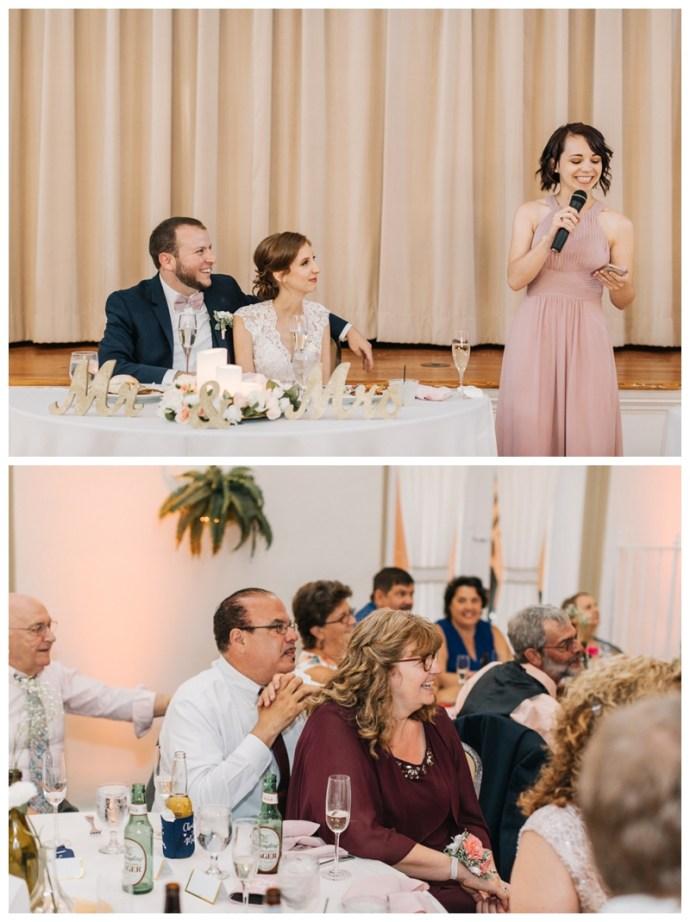 Lakeland_Wedding_Photographer_St-Petersburg-Womens-Club-Wedding_Michelle-and-Eli_St-Petersburg-FL_0094.jpg