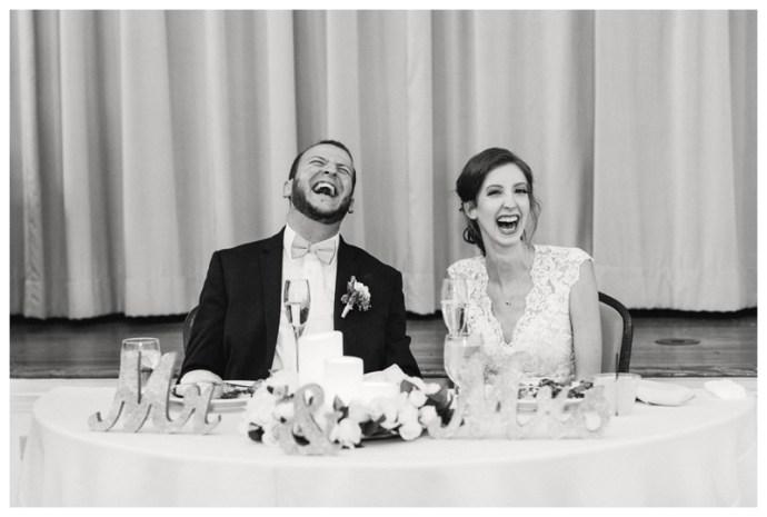 Lakeland_Wedding_Photographer_St-Petersburg-Womens-Club-Wedding_Michelle-and-Eli_St-Petersburg-FL_0097.jpg