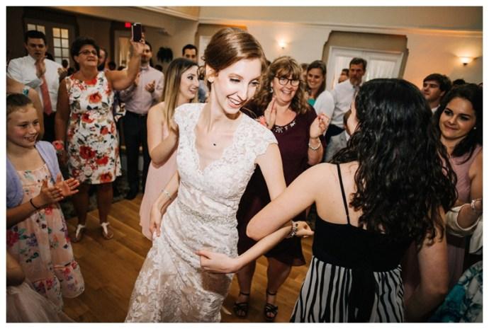 Lakeland_Wedding_Photographer_St-Petersburg-Womens-Club-Wedding_Michelle-and-Eli_St-Petersburg-FL_0101.jpg