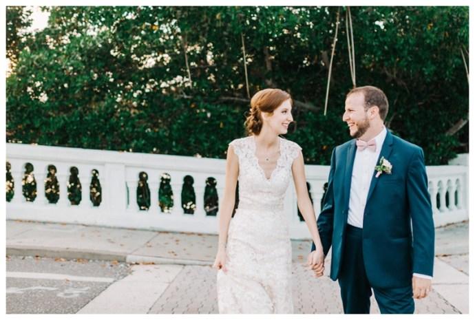 Lakeland_Wedding_Photographer_St-Petersburg-Womens-Club-Wedding_Michelle-and-Eli_St-Petersburg-FL_0104.jpg