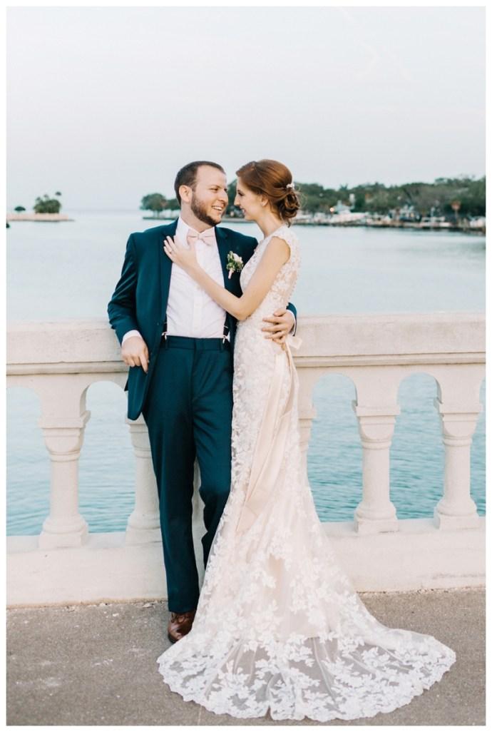 Lakeland_Wedding_Photographer_St-Petersburg-Womens-Club-Wedding_Michelle-and-Eli_St-Petersburg-FL_0108.jpg