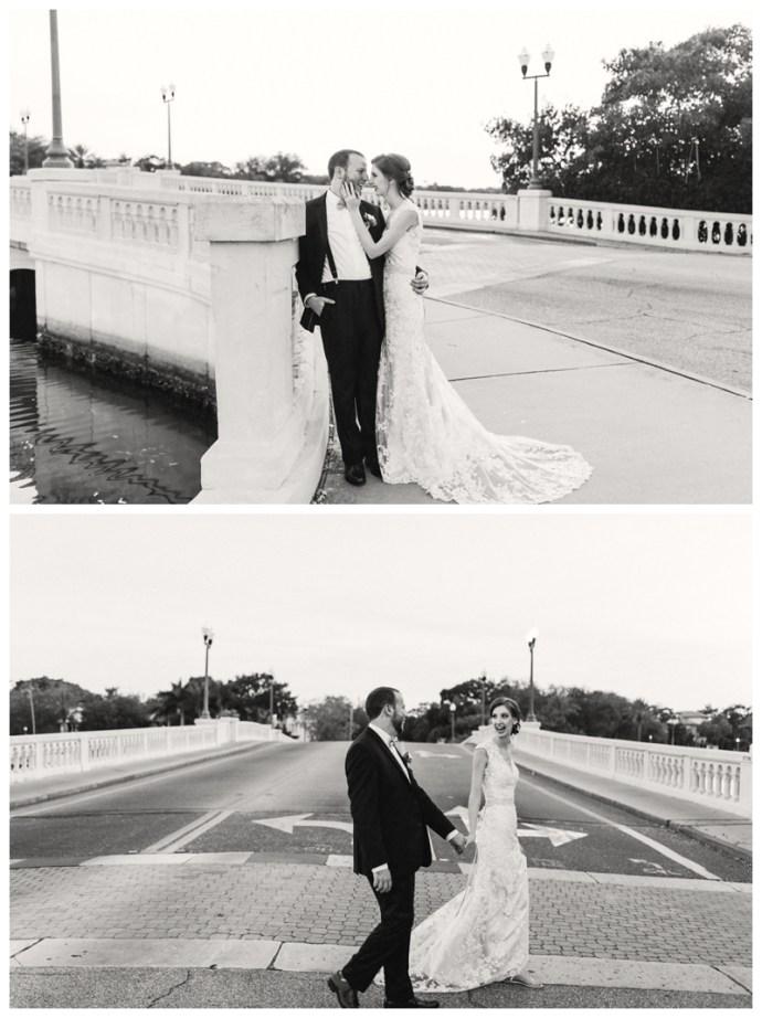 Lakeland_Wedding_Photographer_St-Petersburg-Womens-Club-Wedding_Michelle-and-Eli_St-Petersburg-FL_0109.jpg