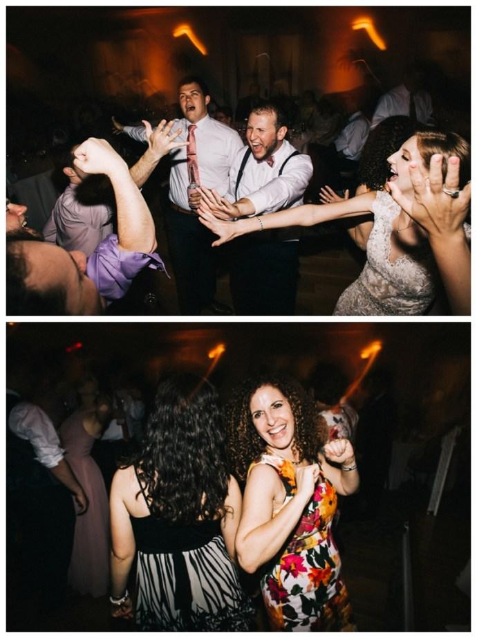 Lakeland_Wedding_Photographer_St-Petersburg-Womens-Club-Wedding_Michelle-and-Eli_St-Petersburg-FL_0114.jpg