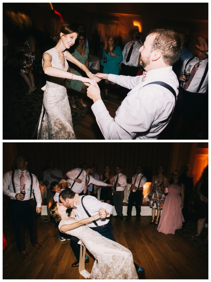 Lakeland_Wedding_Photographer_St-Petersburg-Womens-Club-Wedding_Michelle-and-Eli_St-Petersburg-FL_0117.jpg