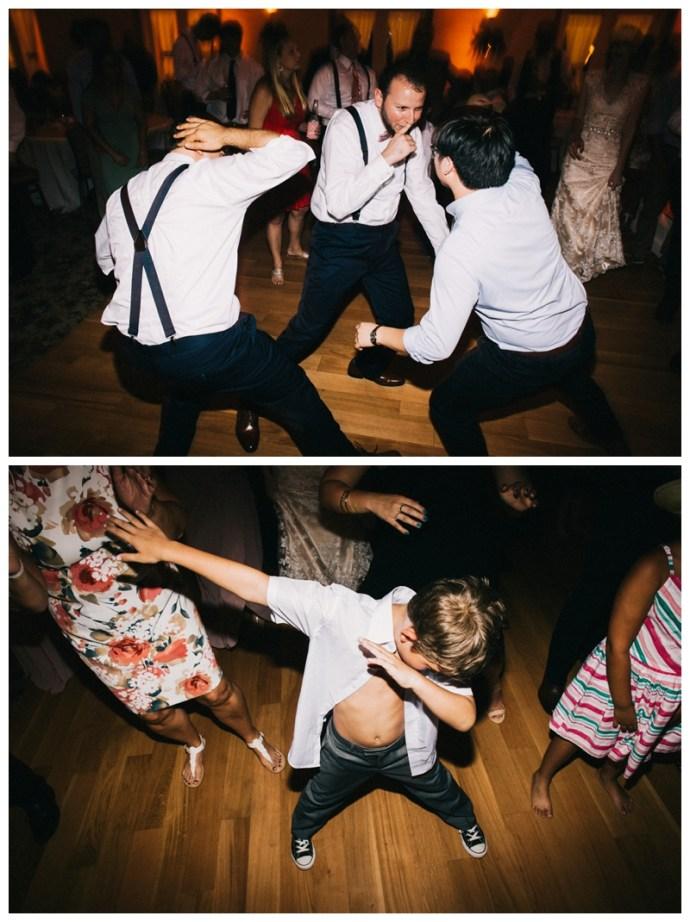 Lakeland_Wedding_Photographer_St-Petersburg-Womens-Club-Wedding_Michelle-and-Eli_St-Petersburg-FL_0118.jpg
